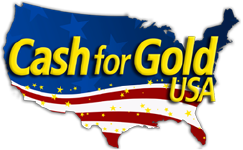 CashforGoldUSA.com